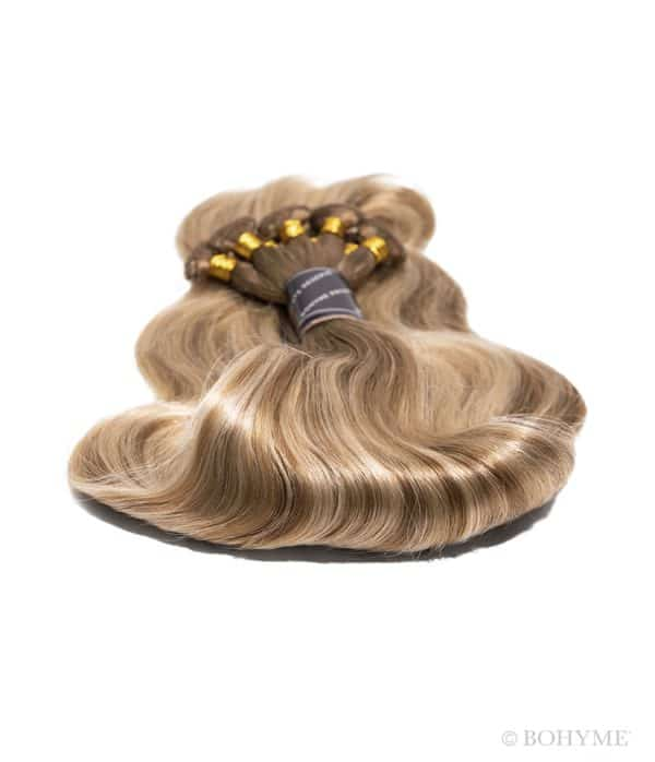 Bohyme® Private Reserve - Ocean Breeze - Hand Tied Weft