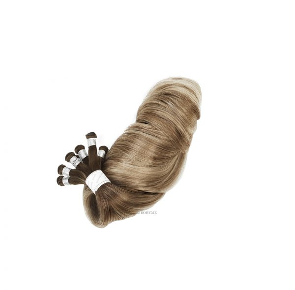 Bohyme® Ethos® Hand-Tied Body Wave